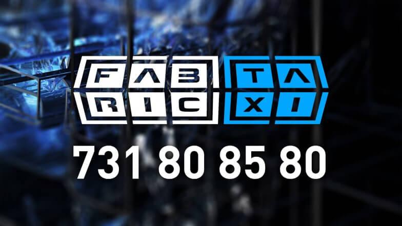 Využijte flotilu naší taxislužby, která je vždy připravena Vám poskytnout své služby i něco navíc.