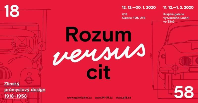 Výstava potrvá do 30. 1. 2020