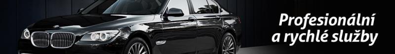 Autobazar Autokarlov působí na trhu ojetých vozů ke spokojenosti zákazníků s dlouhodobou tradicí již od roku 1997.