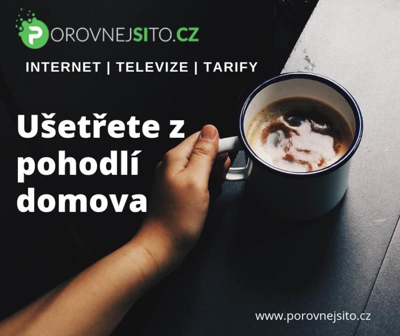 Zařídíme nejlepší internet a TV na Vaší adrese-> www.porovnejsito.cz