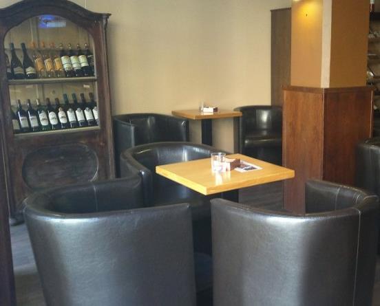 přijďte k nám ochutnat naše vína :)
