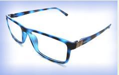 U nás naleznete množství brýlí, ze kterých si vybere opravdu každý