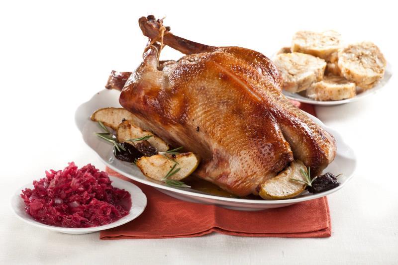 Opět je tu čas Svatomartinské husy a svatomartinských vím.....Zveme vás tímto ve dnech 9.-11.listopadu 2018 na Husí Menu a ochutnávku letošních Svatomartinských vín.