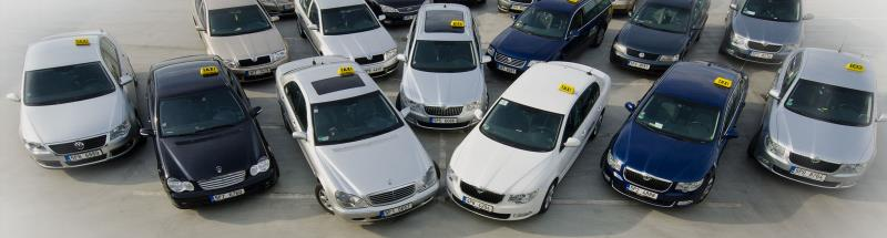 Taxislužba v rámci Plzně, České republiky i do zahraničí - taxi 24 hodin denně. Objednání taxi non-stop na tel. 377 220 220