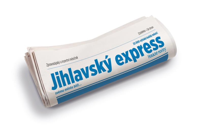 express zdarma