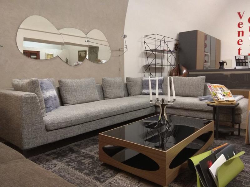Těšíme se na vaši návštěvu v showroomu italského nábytku na Koželužské 31 v Olomouci. Jsme tu pro vás od pondělí do pátku od 10:00 - 17:30 hod.  Vše pro dům či byt, nábytek a příslušenství i pro ty nejmenší děti.
