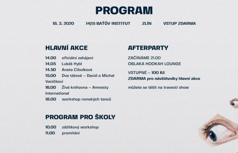 SKRZ PRSTY - 18. 3. 2020 - Baťův institut 14 15