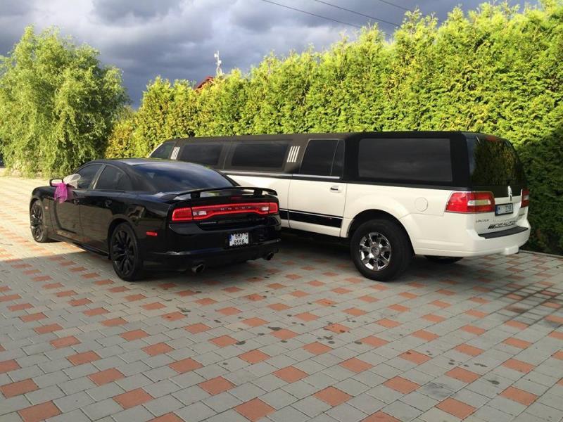 Vozidla určena k pronájmu. Chcete zážitek? Kontaktujte nás. ;-)