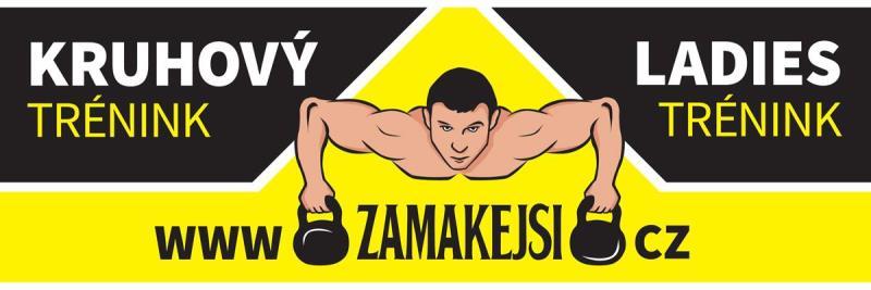 Nabízejíme - kondiční tréninky, kruháče, kickboxaerobik, Taekwon-do, BJJ, Kravmagu a další!