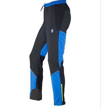 Trekingové kalhoty High Point Gale man. Více info na webu
