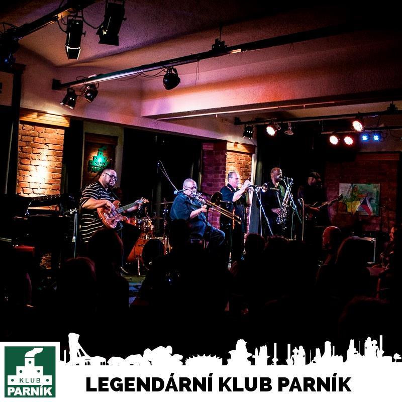 """HUDEBNÍ KLUB V CENTRU OSTRAVY! V současné době se zde koná zhruba 200 koncertů ročně a na pódiu se každoročně vystřídá celá """"špička"""" české a slovenské klubové scény."""