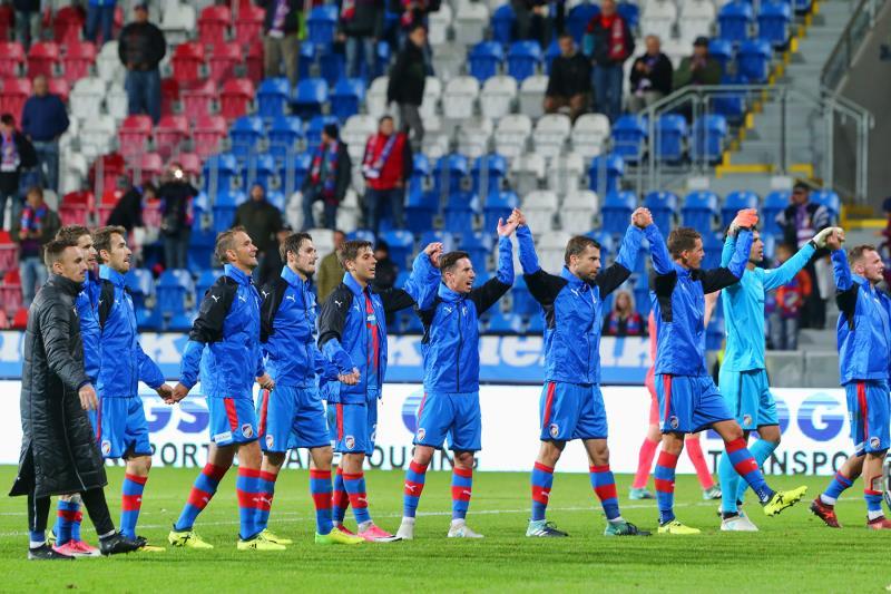 FC Viktoria Plzeň je prestižní adresou, na kterou může být západočeský region právem hrdý. Viktoriáni si již vybojovali pevné místo na české fotbalové mapě, modro-červené dresy budí u soupeřů zasloužený sportovní respekt.