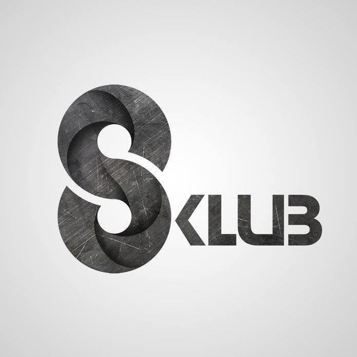 Jsme studentský klub, pořádáme party , koncerty