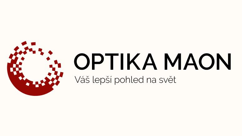 Optika MAON