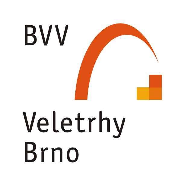 BVV - Brněnské výstaviště