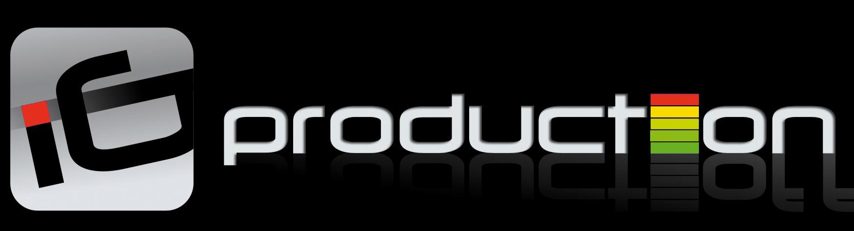 IG production - umělecká a produkční agentura