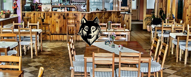 Restaurace U Vlka