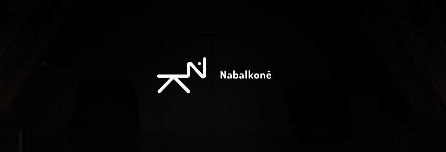 Nabalkoně