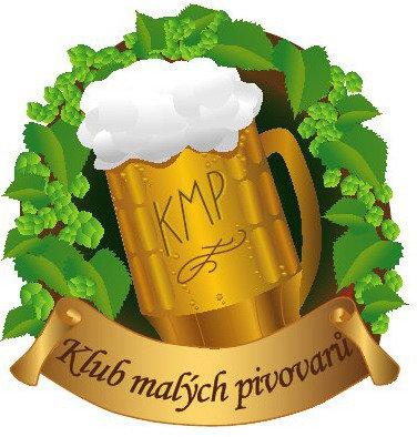 Klub malých pivovarů