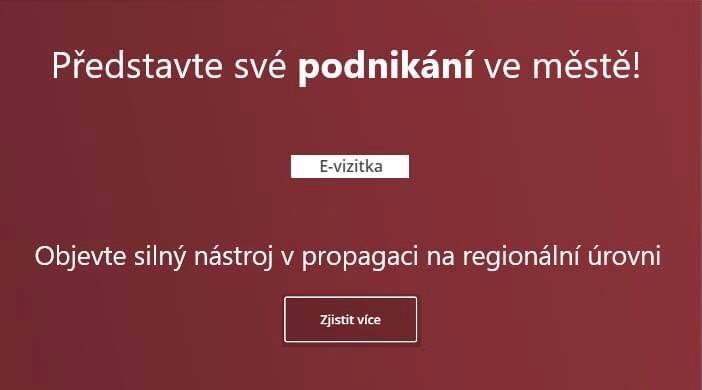 Jsem z Ústí