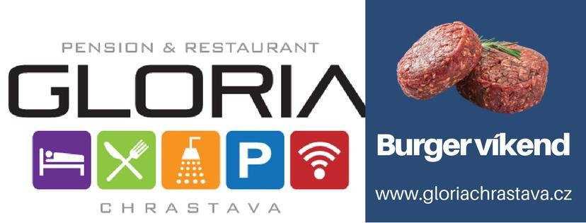 Pension & Restaurant Gloria