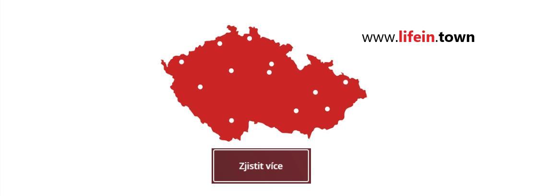 Kontakt na portál Jsme z Plzně