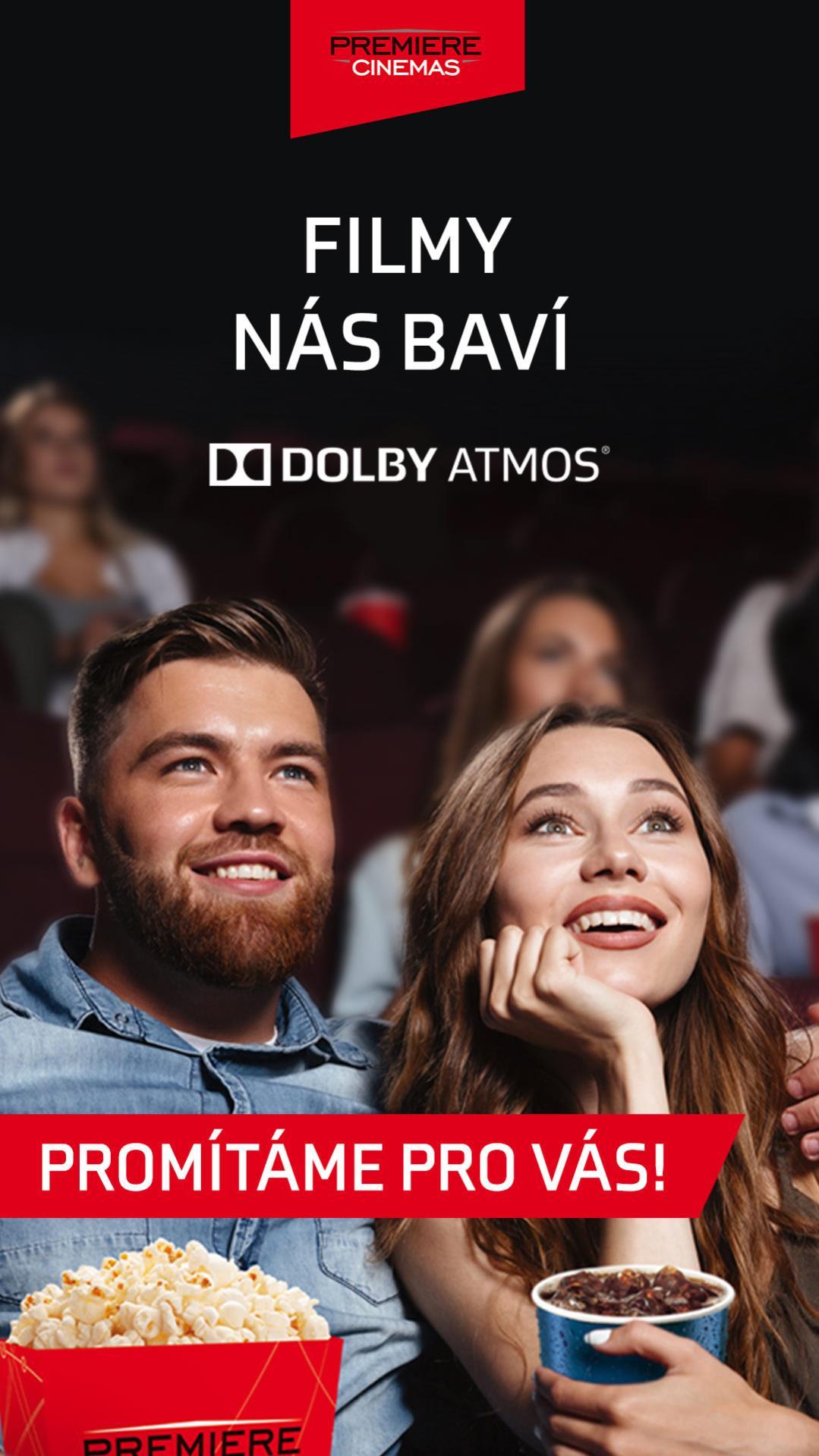 Kino Premiere Cinemas