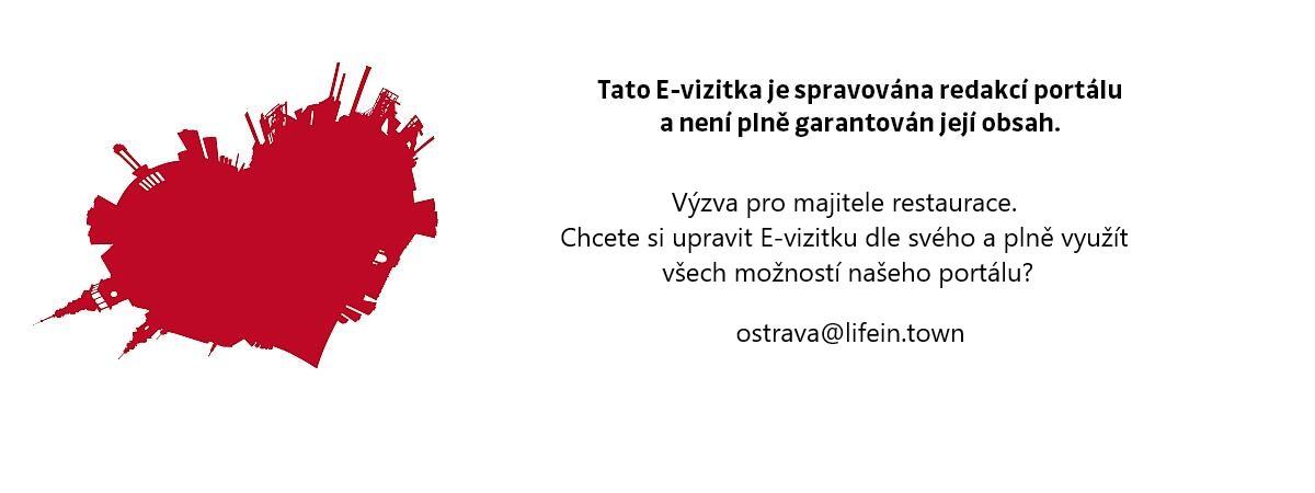 Coloseum Ostrava - grill & pizza