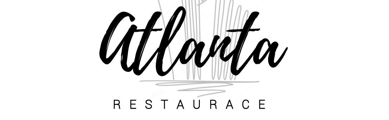 Atlanta restaurant
