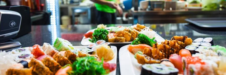 Banyan Restaurant