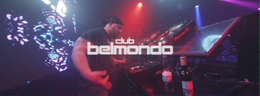 Belmondo club