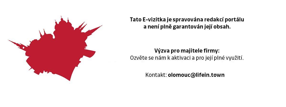 Cyrilometodějská teologická fakulta Univerzity Palackého