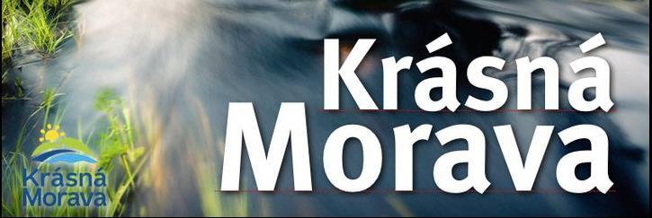 Kemp Krásná Morava