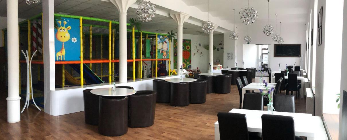 Valeri Cafe