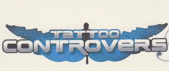 Tattoo Controvers Plzeň