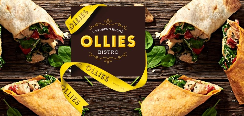 Ollies bistro