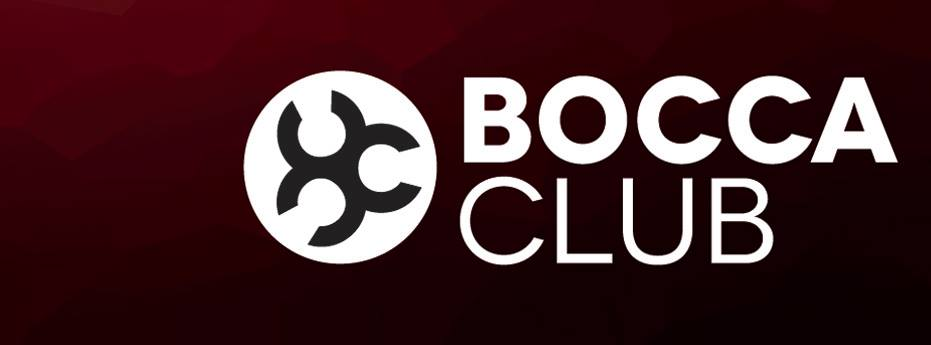 Bocca Club