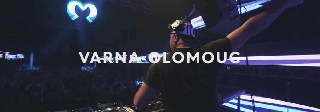 Varna Olomouc
