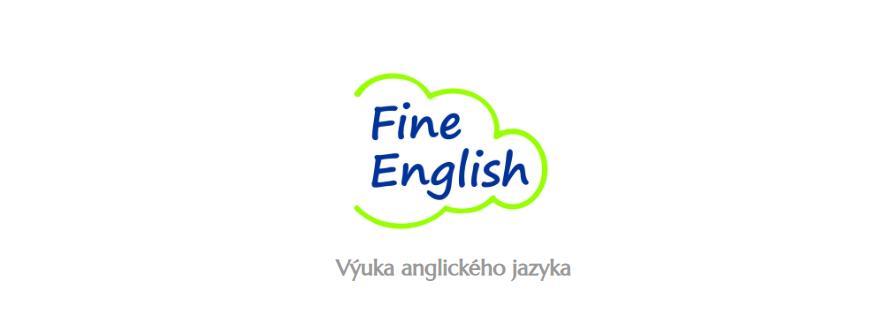 Fine English (jazyková škola)