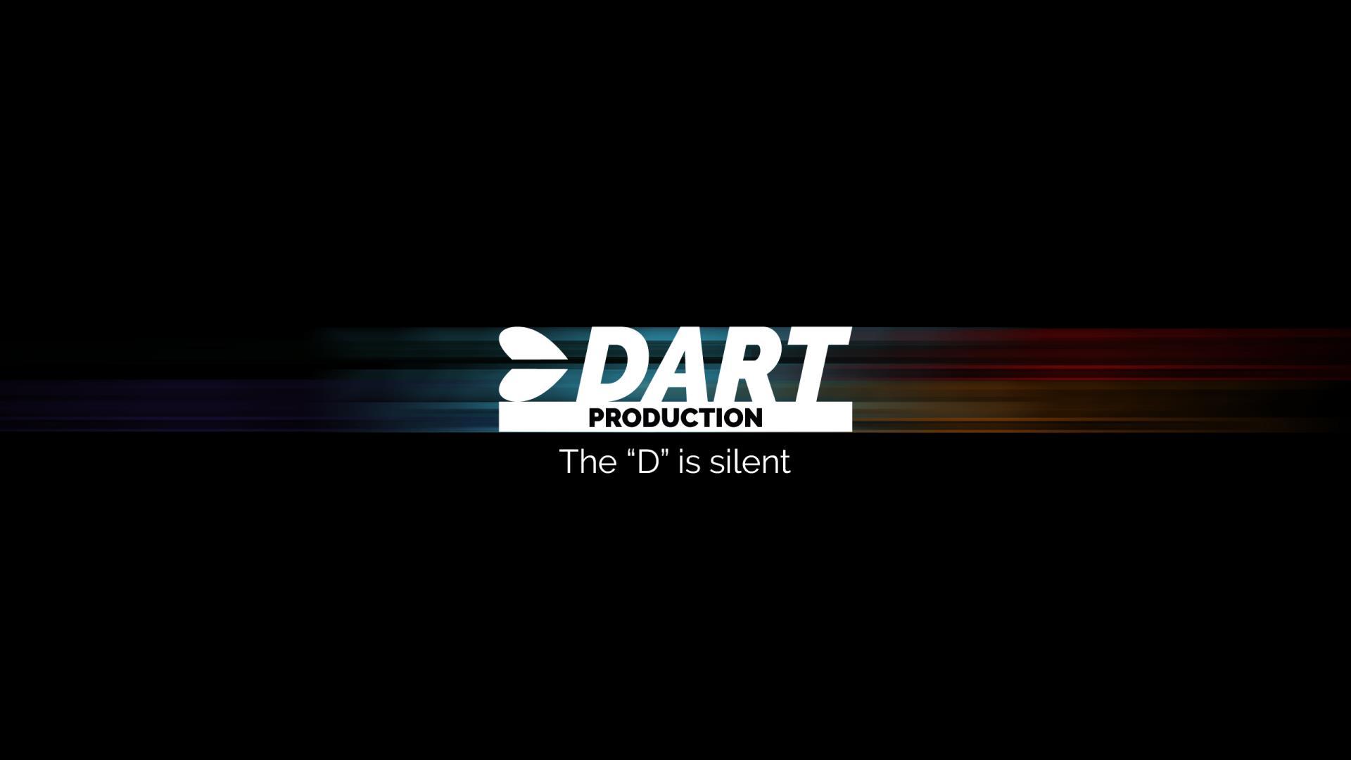 DART Production