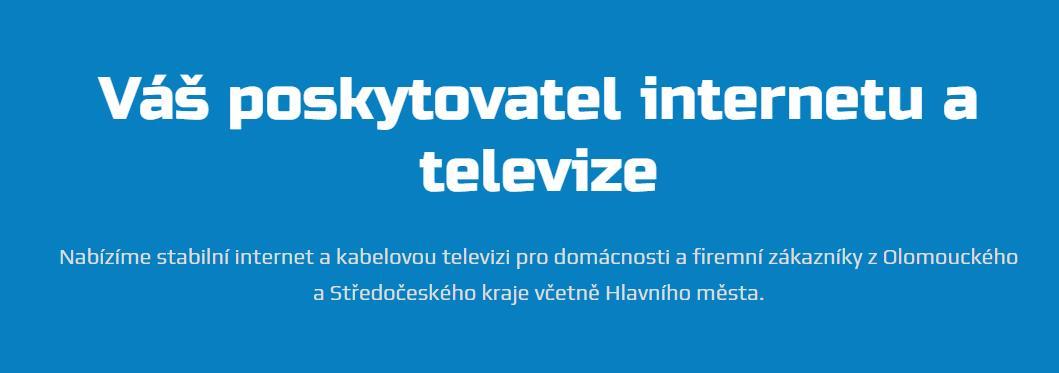 HSL profi (poskytovatel internetu)