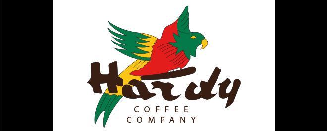 Caffé Hardy