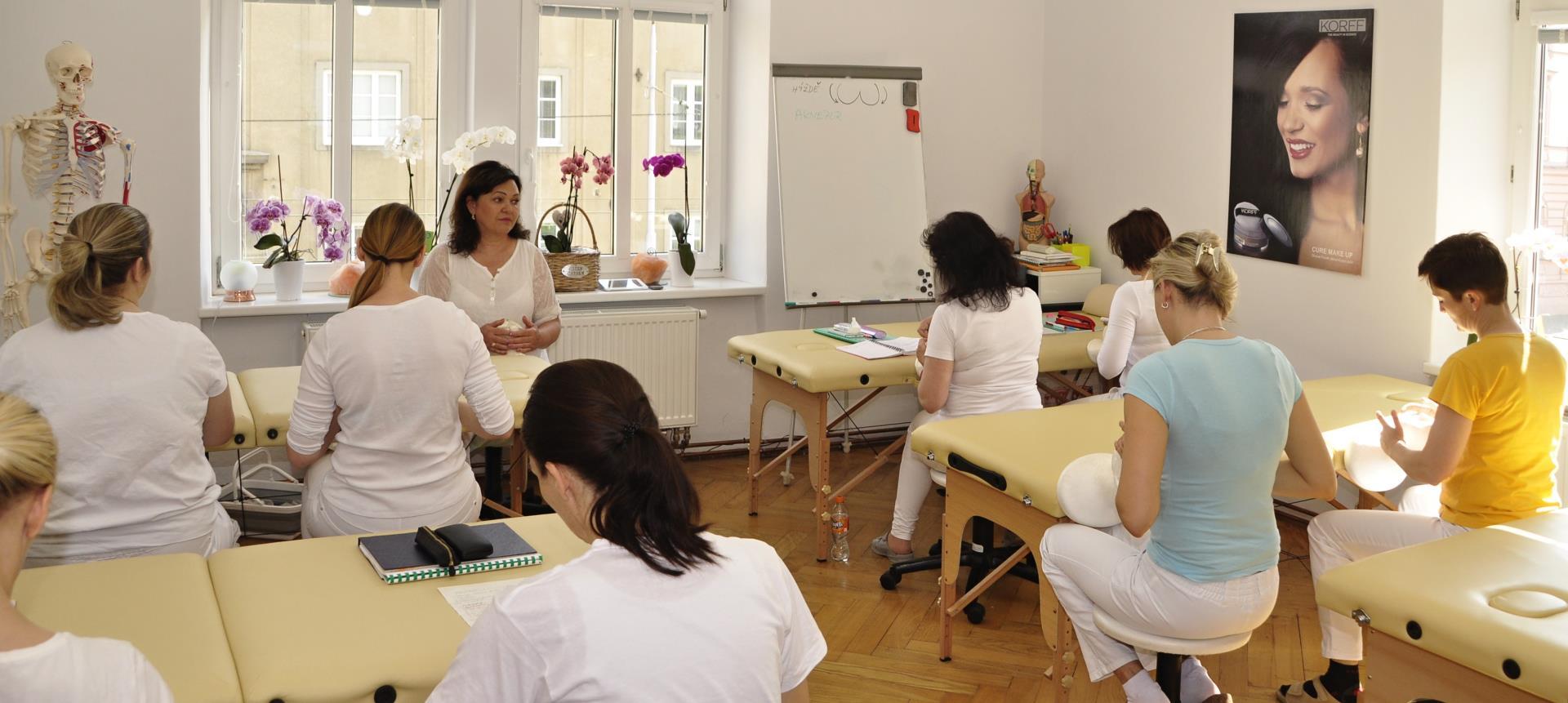 Vzdělávací centrum Jana Knittlová
