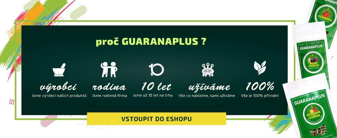 Guaranaplus.cz