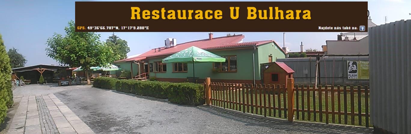 U Bulhara