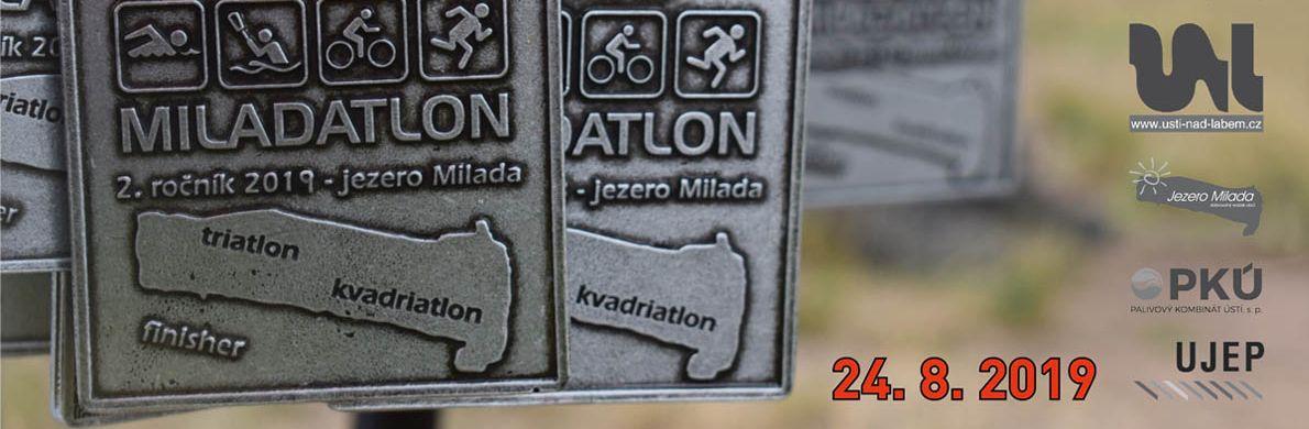 Miladatlon 2019
