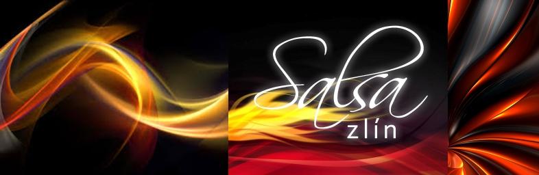 Salsa Zlín