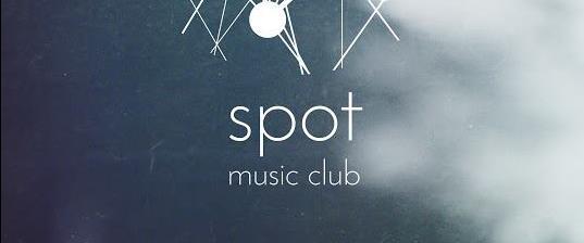 SPOT Club