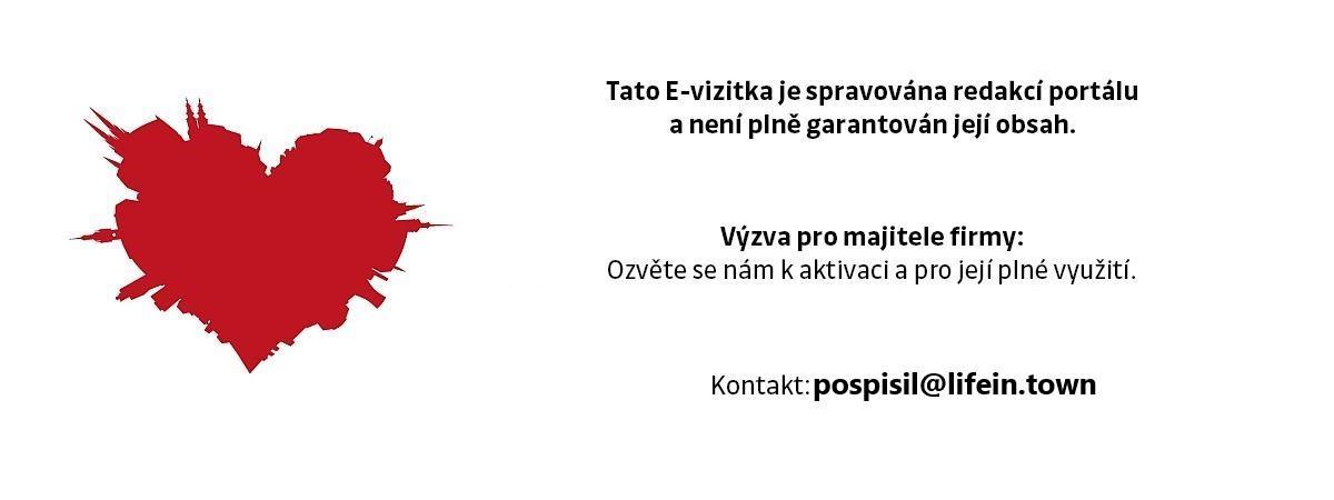 La Strada / Restaurant & pizzeria