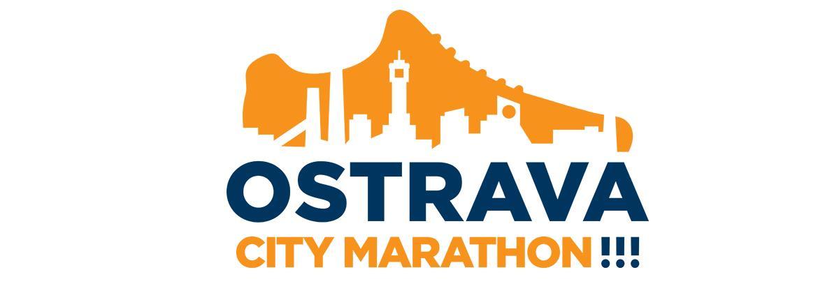 Ostrava City Marathon!!!